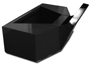 CONCRETE_BUCKET