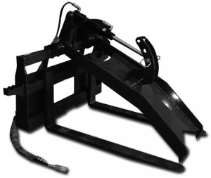 ForkGrapple1-300x253