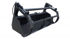 hay-grapple-bucket-300x169