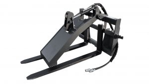 mat-grapple-300x169