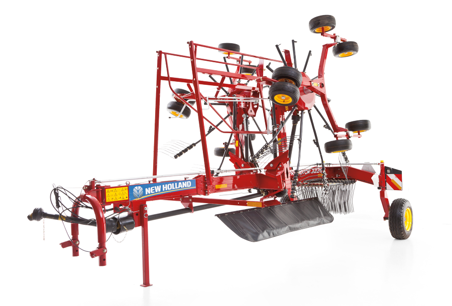 prorotor-rotary-hay-rakes-overview