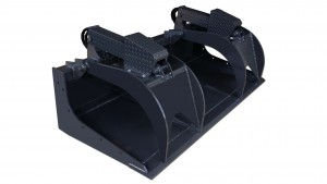 x-treme-grapple-bucket-300x169
