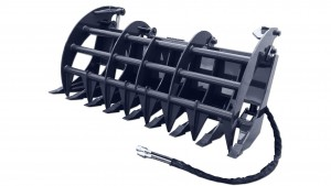 x-treme-grapple-w-teeth-300x169